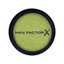 Max Factor Wild Shadow Pots - Oční stíny 4 g  - 01 Pale Pebble