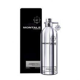 MONTALE PARIS Jasmine Full unisex parfémovaná voda 100 ml