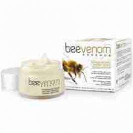 Diet Esthetic Bee Venom Cream - Protivráskový krém s včelím jedem  50 ml