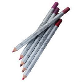 Mavala Mavalia Crayon Contour des Levres Lip Liner Pencil - Konturovací tužka na rty 1,5 g  - odstín Rouge Mystique