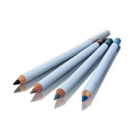 Mavala Eye-Lite Crayon Khol Kajal Pencil - Tužka na oči 1,4 g  - odstín Brun Noise