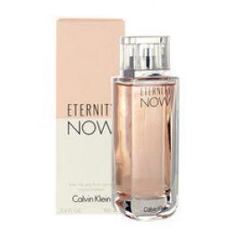 Calvin Klein Eternity Now dámská parfémovaná voda 100 ml
