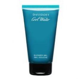 Davidoff Cool Water Man Sprchový gel  150 ml
