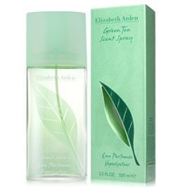 Elizabeth Arden Green Tea dámská parfémovaná voda 30 ml
