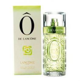 Lancome O de Lancome dámská toaletní voda 125 ml