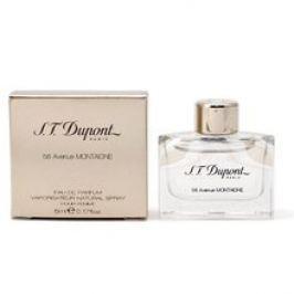 Dupont 58 Avenue Montaigne dámská parfémovaná voda Miniaturka 5 ml