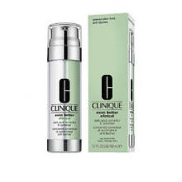 Clinique Even Better Clinical Dark Spot Corrector&Optimizer - Koncentrované serum 30 ml