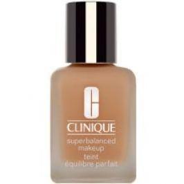 Clinique Superbalanced Make up - Jemný make-up 30 ml  - 15 Golden