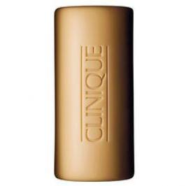 Clinique Facial Soap Mild ( suchá až smíšená pleť ) - Čistící mýdlo na obličej 100.0 g