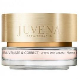 Juvena REJUVENATE & CORRECT Lifting Day Cream 50 ml