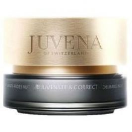 Juvena REJUVENATE & CORRECT Delining Night Cream - Noční krém 50 ml