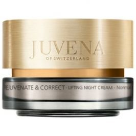 Juvena REJUVENATE & CORRECT Lifting Night Cream 50 ml