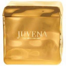 Juvena MasterCaviar Eye Cream -  Luxusní oční krém 15 ml