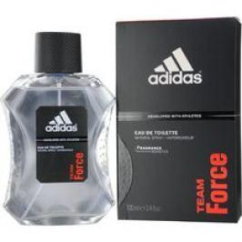 Adidas Team Force pánská toaletní voda 100 ml