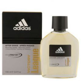 Adidas Victory League After Shave ( voda po holení ) 100 ml Vody po holení