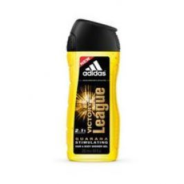 Adidas Victory League Sprchový gel 250 ml