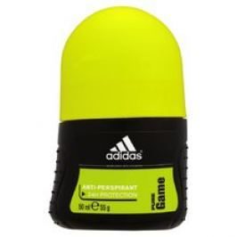 Adidas Pure Game Roll-on - Kuličkový antiperspirant 50 ml