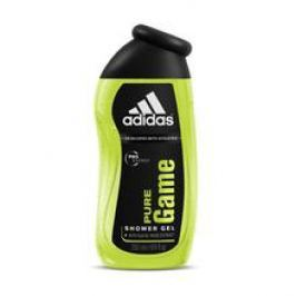 Adidas Pure Game Sprchový gel 400 ml