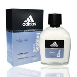 Adidas Skin Protect Balm Soothing - Zklidňující balzám po holení  100 ml