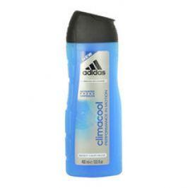 Adidas Climacool Man Sprchový gel 400 ml