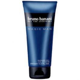 Bruno Banani Magic Man Sprchový gel 150 ml