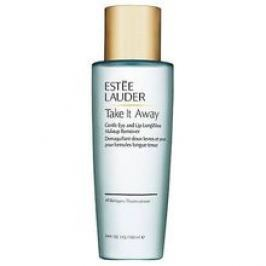 Estee Lauder Take It Away Long Wear Eye and Lip Make-up Remover - Odličovač očí a rtů 100 ml