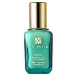 Estee Lauder Idealist Pore Minimizing Skin Refinisher - Sérum odstraňující šupinatost a hrubý povrch pleti 50 ml