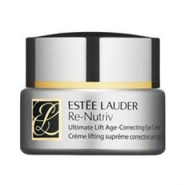 Estee Lauder Re-Nutriv Ultimate Lift Age-Correcting Eye Creme - Liftingový oční krém   15 ml