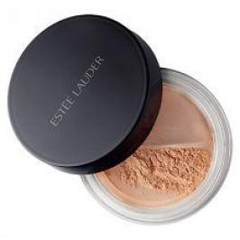 Estee Lauder Perfecting Loose Powder - Sypký pudr 10 g  - 02 Light/Medium