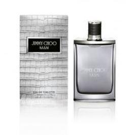 Jimmy Choo Jimmy Choo Man pánská toaletní voda 100 ml
