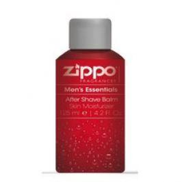 Zippo The Original After Shave Balsam ( balzám po holení )  100 ml