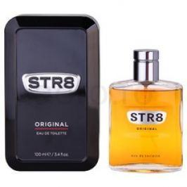STR8 Original pánská toaletní voda 50 ml