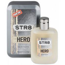 STR8 Hero pánská toaletní voda  100 ml