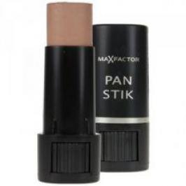 Max Factor Panstik - Krémový make-up s extra krycí silou 9 g  - 25 Fair