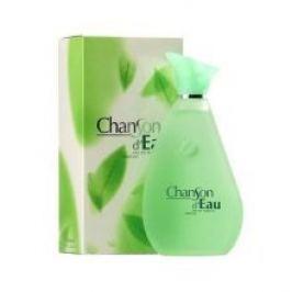 Chanson Chanson d´Eau dámská toaletní voda 100 ml