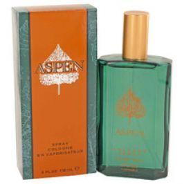 Aspen Aspen pánská kolínská voda  118 ml