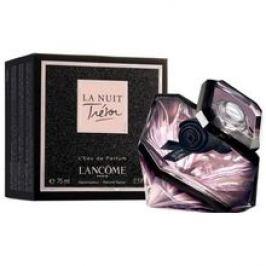 Lancome La Nuit Tresor dámská parfémovaná voda 30 ml