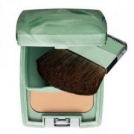 Clinique Almost Powder Make-up SPF15 - Kompaktní make-up 9 g  - 03 Light