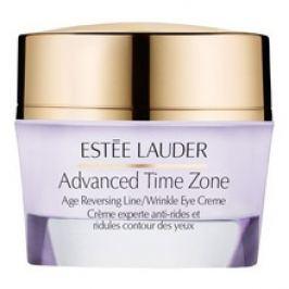Estee Lauder  Advanced Time Zone Age Reversing Line/Wrinkle Eye Creme - Oční protivráskový krém 15 ml