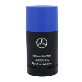 Mercedes Benz Mercedes Benz MAN Deostick 75.0 g