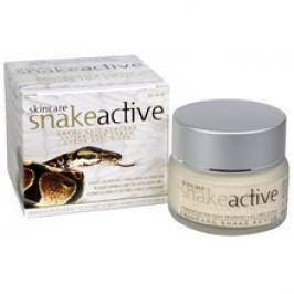 Diet Esthetic SnakeActive Cream - Regenerační krém s hadím jedem 50 ml