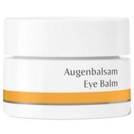 Dr. Hauschka  Eye Balm - Balzám na oči  10 ml