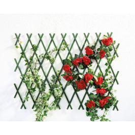 Mřížka na popínavé rostliny Vario