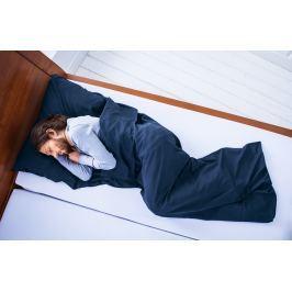 Cestovní spací vložka, 90 x 220 cm