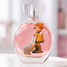 Parfém Princezna Husopaska, EDP 100 ml