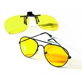 Brýle pro noční jízdu