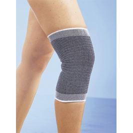 Bandáž na koleno Zdravotní pomůcky