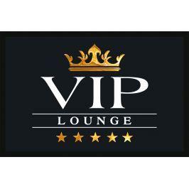 Rohožka VIP-Lounge, 40 x 60 cm