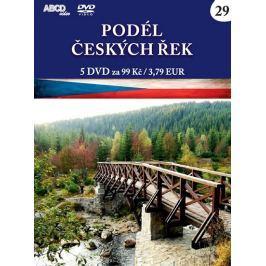 Podél českých řek