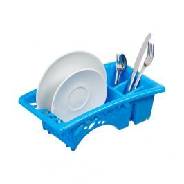Mini odkapávač na nádobí